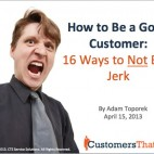 cts_post_2013-04_16-ways-good-customer